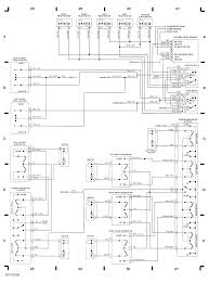 wiring diagrams 1984 with 2007 jeep grand cherokee wiring diagram