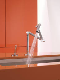 danze kitchen faucet repair kitchen danze shower faucet repair bathroom faucets kitchen