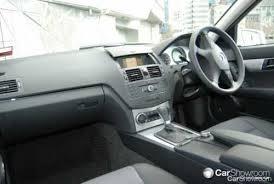 mercedes 200 review review 2009 mercedes c 200 kompressor car review