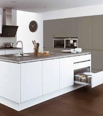 configurateur cuisine en ligne configurateur cuisine maison françois fabie