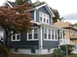 kp siding reviews in ramsey nj mastic siding warranty in