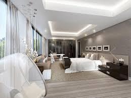 Best KELLY HOPPEN DESIGN Images On Pinterest Kelly Hoppen - Ideal house interior design