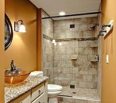 Craftsman Style Bathroom Fixtures Mission Style Bathroom Mission Style Bathrooms Beautiful Pictures