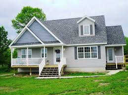 craftsman style houses small craftsman home house plans style homes ideas best french