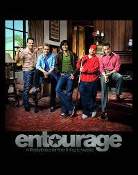 entourage the best tv pinterest entourage tvs and movie tv
