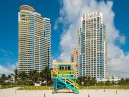 continuum south tower 100 south pointe dr miami beach fl 33139