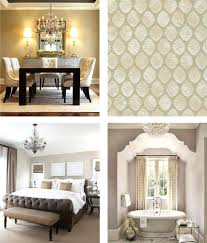 home interior color trends interior color trends 2017 these are the colors everyone is