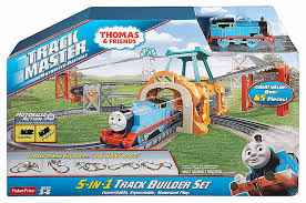 fisher price thomas the train table table ls new thomas tank engine table l hd wallpaper photos