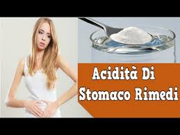 acidit罌 di stomaco rimedi acidita di stomaco rimedi naturali