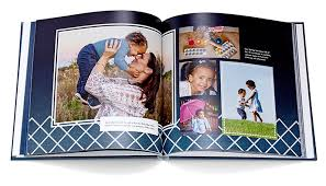 photo album photo books photo albums make a photo book online shutterfly