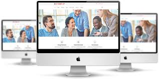 lt start up onepage u2013 free one page joomla startup business plan
