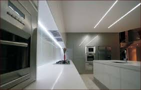 Led Tape Lighting Under Cabinet by Under Cabinet Lighting Led Strip Home Design Ideas