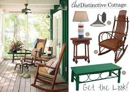 Cottage House Furniture by Lodge Decorating The Distinctive Cottage