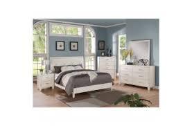 Bedroom Furniture Discounts Com Acme Furniture Tyler Collection By Bedroom Furniture Discounts
