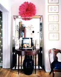 apartment entryway decorating ideas wall decals for entryway apartment foyer decorating ideas