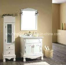 Bathroom Vanities Antique Style Vintage Style Bathroom Vanity Medium Size Of Bathroom Antique