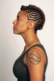 114 best black hair diaspora styles images on pinterest black