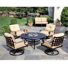 Outdoor Furniture With Fire Pit Table by 73 Best House Fire Tables And Fire Pits Images On Pinterest
