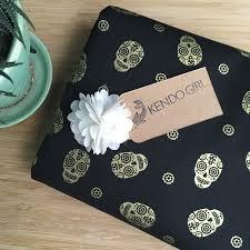 furoshiki gift wrapping cloth japanese cotton furoshiki sugar