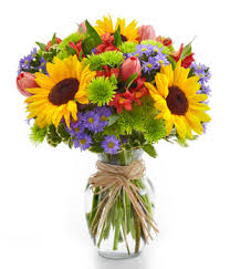 Flowers Com Coupon Code Flower Coupons From You Flowers Coupon Codes The Online Flower