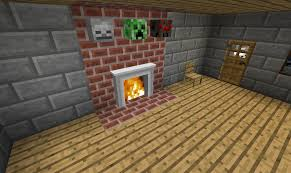 Minecraft Blinds V4 5 1 6 2 Forge Smp Jammy Furniture Mod Minecraft Mods