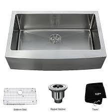 38 Inch Kitchen Sink Kitchen Sink Fresh 38 Inch Kitchen Sink 38 Inch Kitchen Sink