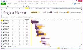 ms excel gantt chart template free download h1sus beautiful 36