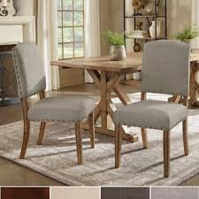 vintage dining room u0026 kitchen chairs shop the best deals for nov
