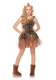 Halloween Costumes Girls Clever Costumes Tween Girls Google Cool Costumes