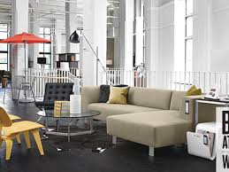 Atlanta Flooring Design Centers Inc by The 10 Best Design And Furniture Stores In Atlanta