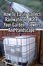 Gutterless Roofs Home Design Forum Best 25 Water Collection System Ideas On Pinterest Water