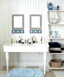 beach house bathroom mirrors majestic looking beach house bathroom mirrors beachy bathrooms