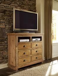 Progressive Willow Bedroom Set Willow White Solid Wood 2pc Bedroom Set W Queen Upholster Bed