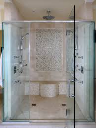 bathroom shower design pictures remodel decor and ideas page