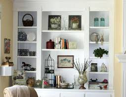 ikea ledges trundle bed with shelves photo ledge alternative to gallery wall