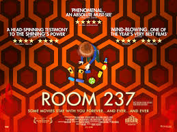 room 237 2013 u2013 halloween movie of the week dia de los muertos
