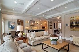open concept kitchen living room designs mesmerizing 24 large open concept living room designs on design