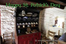 Irish Home Decorating Ideas Irish Cottage Hotel Galena Decorate Ideas Luxury At Irish Cottage