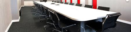 Large Boardroom Tables Boardroom Furniture Essex U0026 London Boardroom Furniture Suppliers