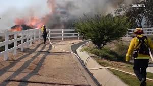 Wildfire Davis Ca by California Big Bang Theory U0027s Johnny Galecki House Destroyed