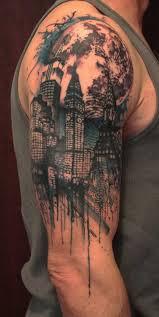 wrist sleeve designs tattoos ideas for on