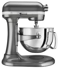 kitchenaid professional 600 6 qt bowl lift stand mixer