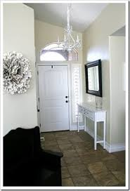 110 best paint colors and wallpaper images on pinterest wall