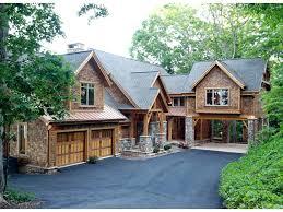 mountain chalet home plans mountain chalet house plans makushina com