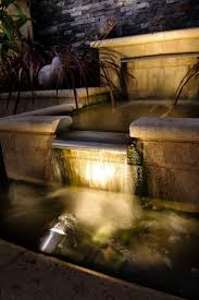 14 best step lighting images on pinterest moonlight a project