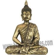 buddha statues factory and manufacturers china customized buddha