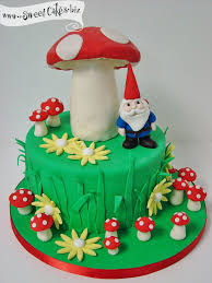 this cake will be my 21st birthday cake with some sought