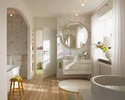 schöner wohnen badezimmer fliesen romantische fliesen mit blumendekor bild 17 schöner wohnen