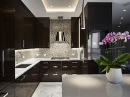 Luxury Modern Kitchen Designs 47 Best Luxury Kitchens Images On Pinterest Luxury Kitchens