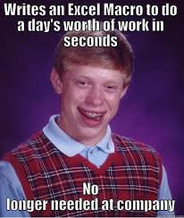 You Know What To Do Meme - workplace lulz when your job hunt is one big firstworldproblem